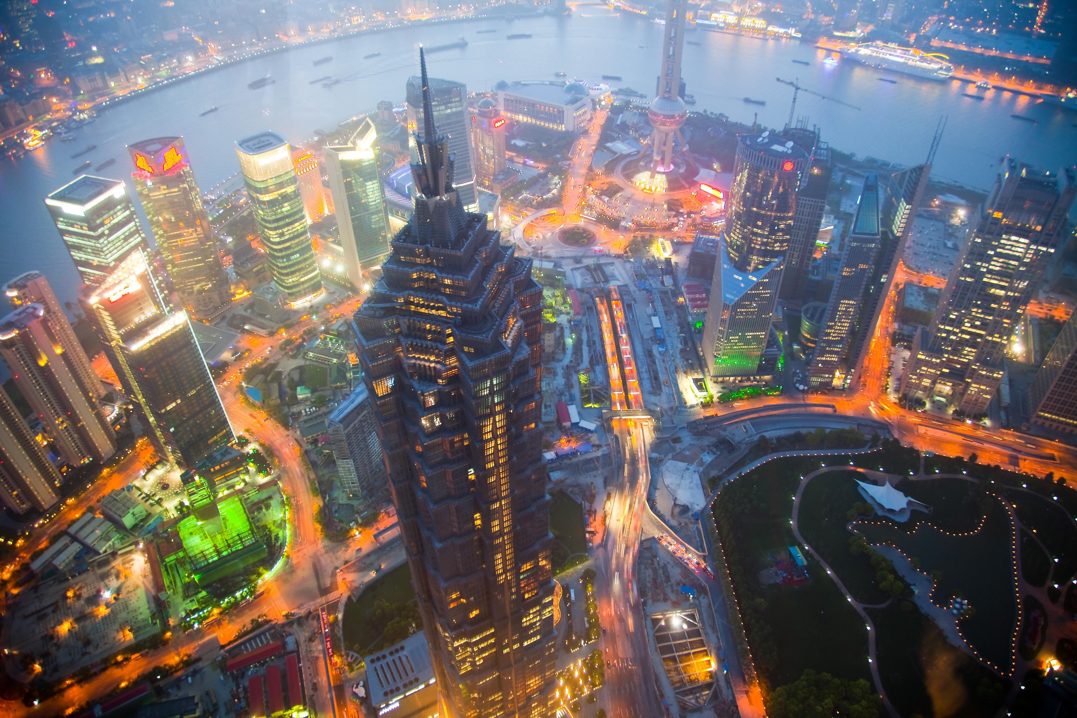 ss_shanghai-city[1]