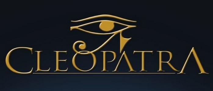 cleopatra_web_3-698x298