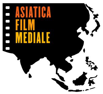 Logo_Asiatica_colore