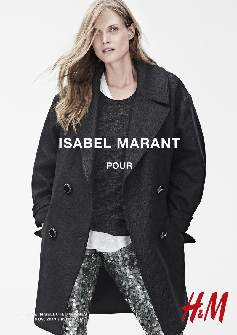 Find great deals on eBay for isabel marant for hm. Shop with confidence.