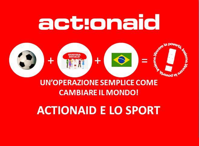 ActionAidELoSport