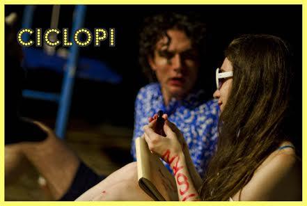 ciclopi3