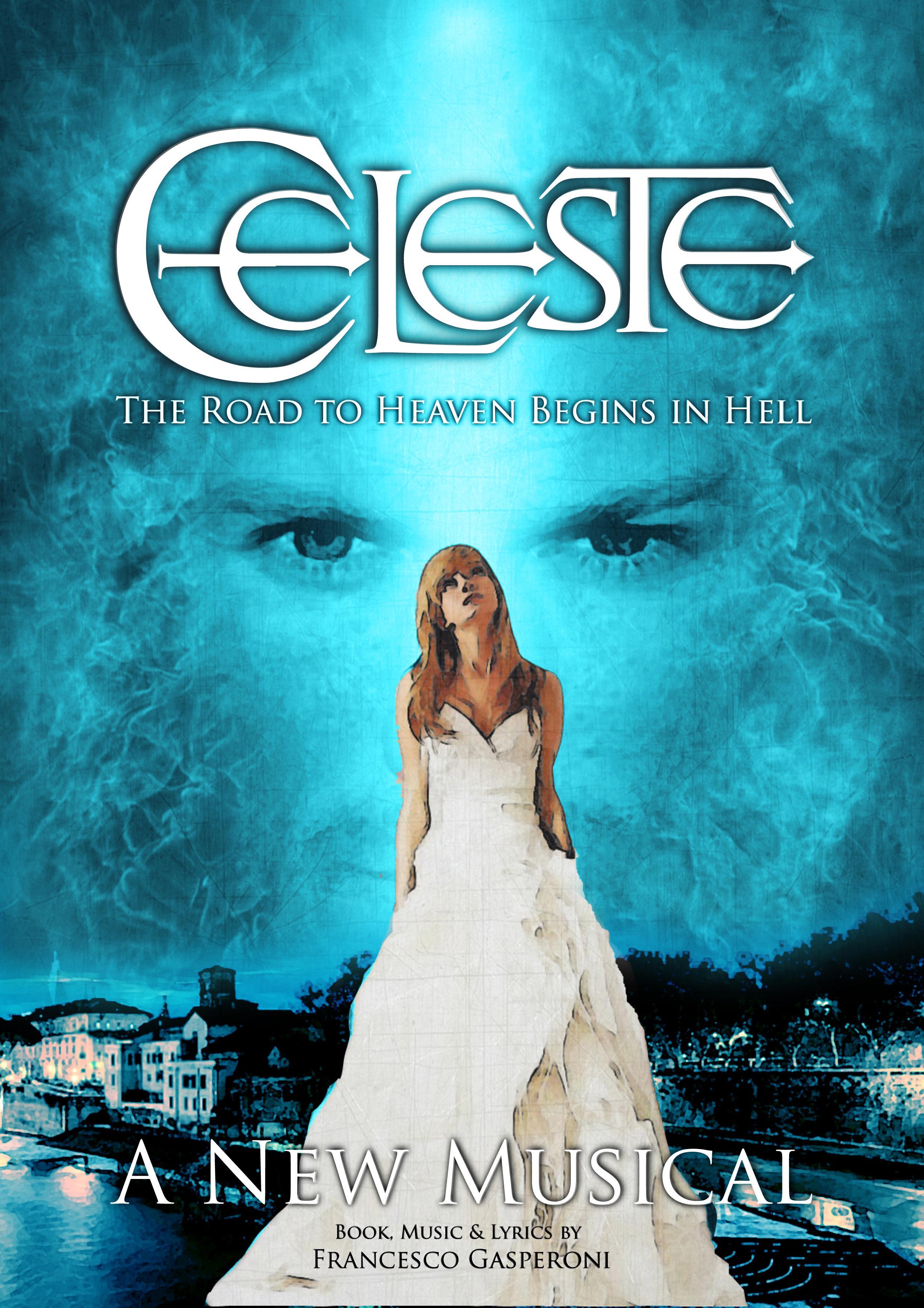 poster celeste 17062014