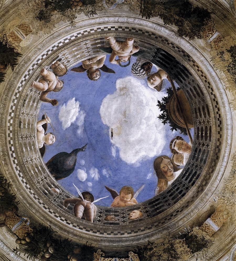 Mantegna-camera-1-apertura