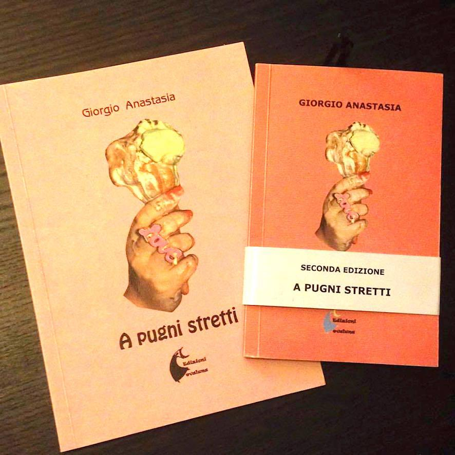 a_pugni_stretti
