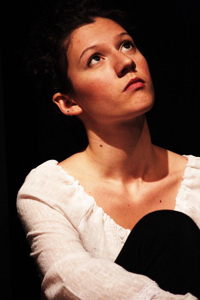 Claudia Fontanari