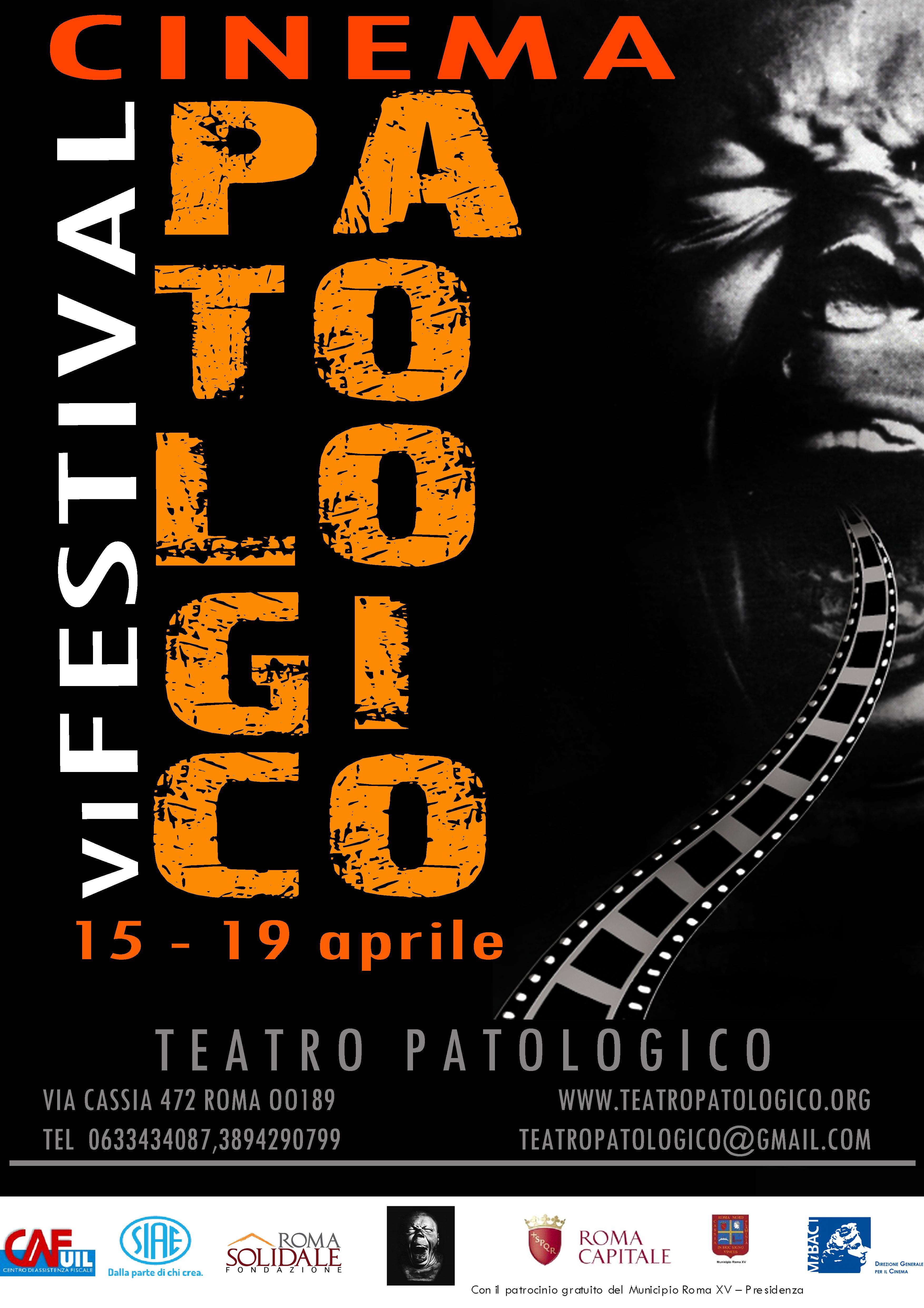 LOCANDINA_Festival_cinema_2015