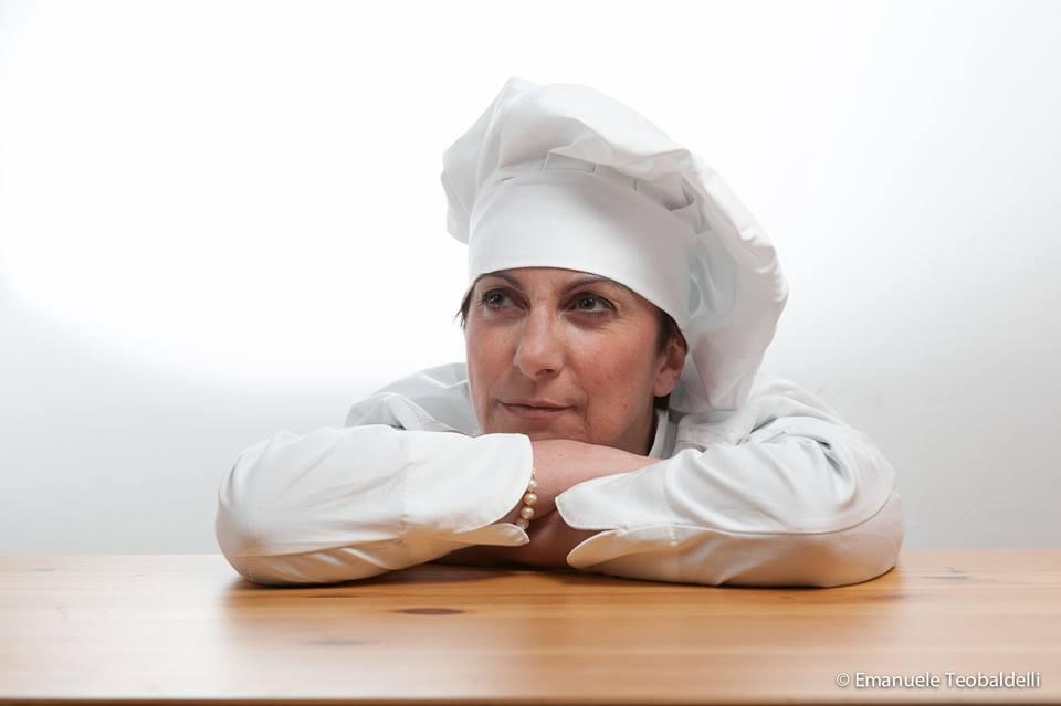 Monia Grassi. Una cucina al femminile | Eventi Culturali Magazine