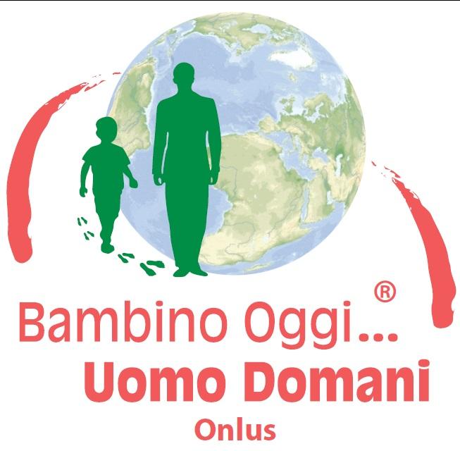 Logo_BambinoOggi