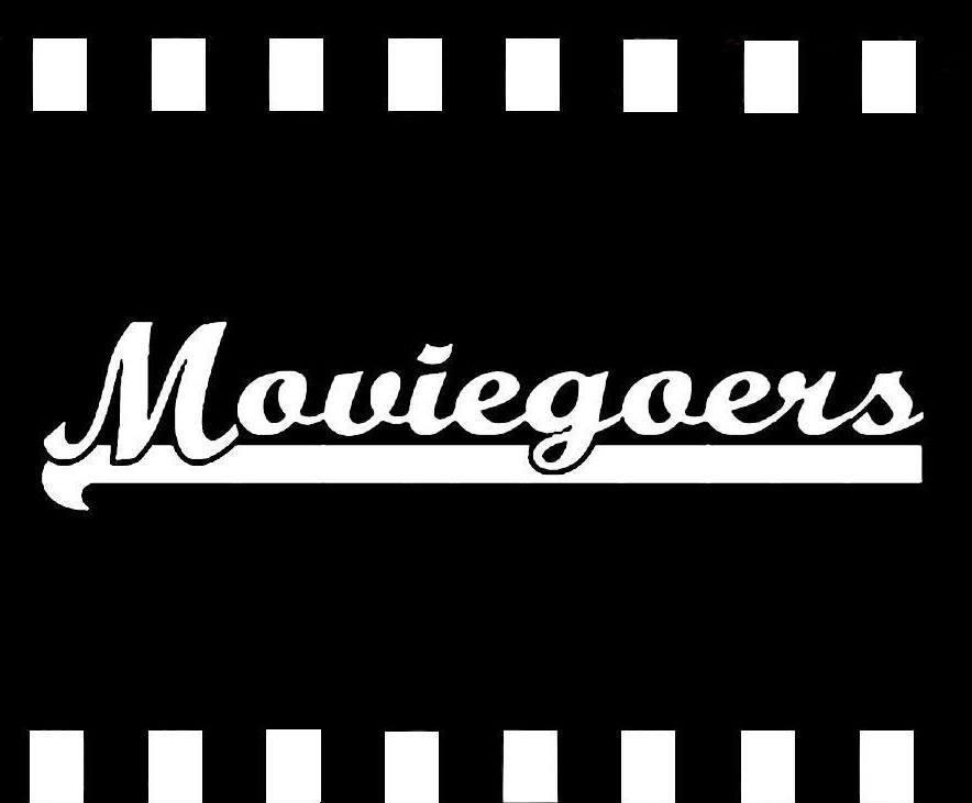 Moviegoers_Logo