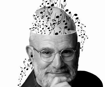 oliver_sacks_musical_mystery_tour