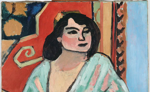 Matisse-Henri_L-Algerienne2
