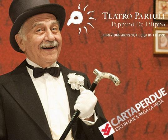 Teatro-Parioli-Miseria-e-nobiltà