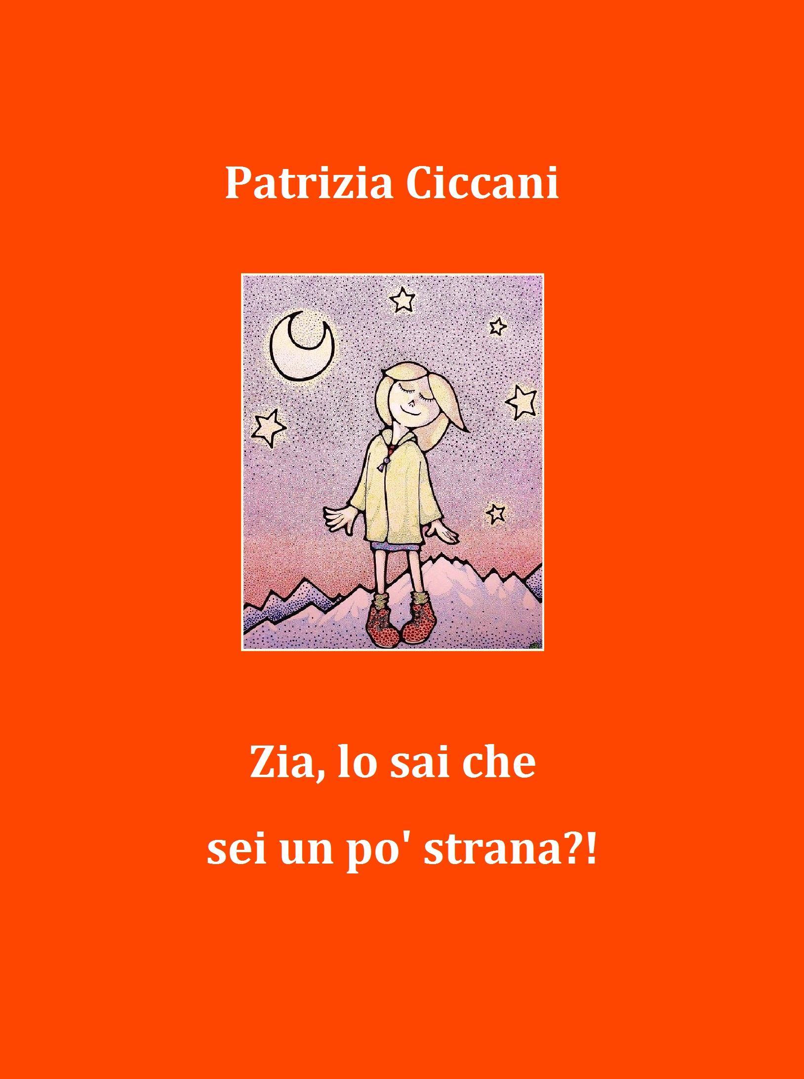 Copertina_libro_Ciccani_