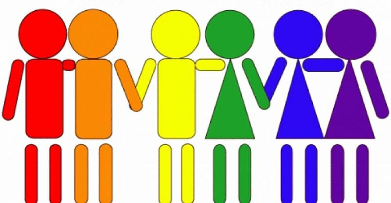 diritti-alle-coppie