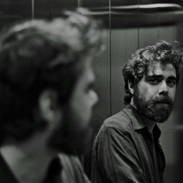Federico Albanese Quirinetta 16 febbraio