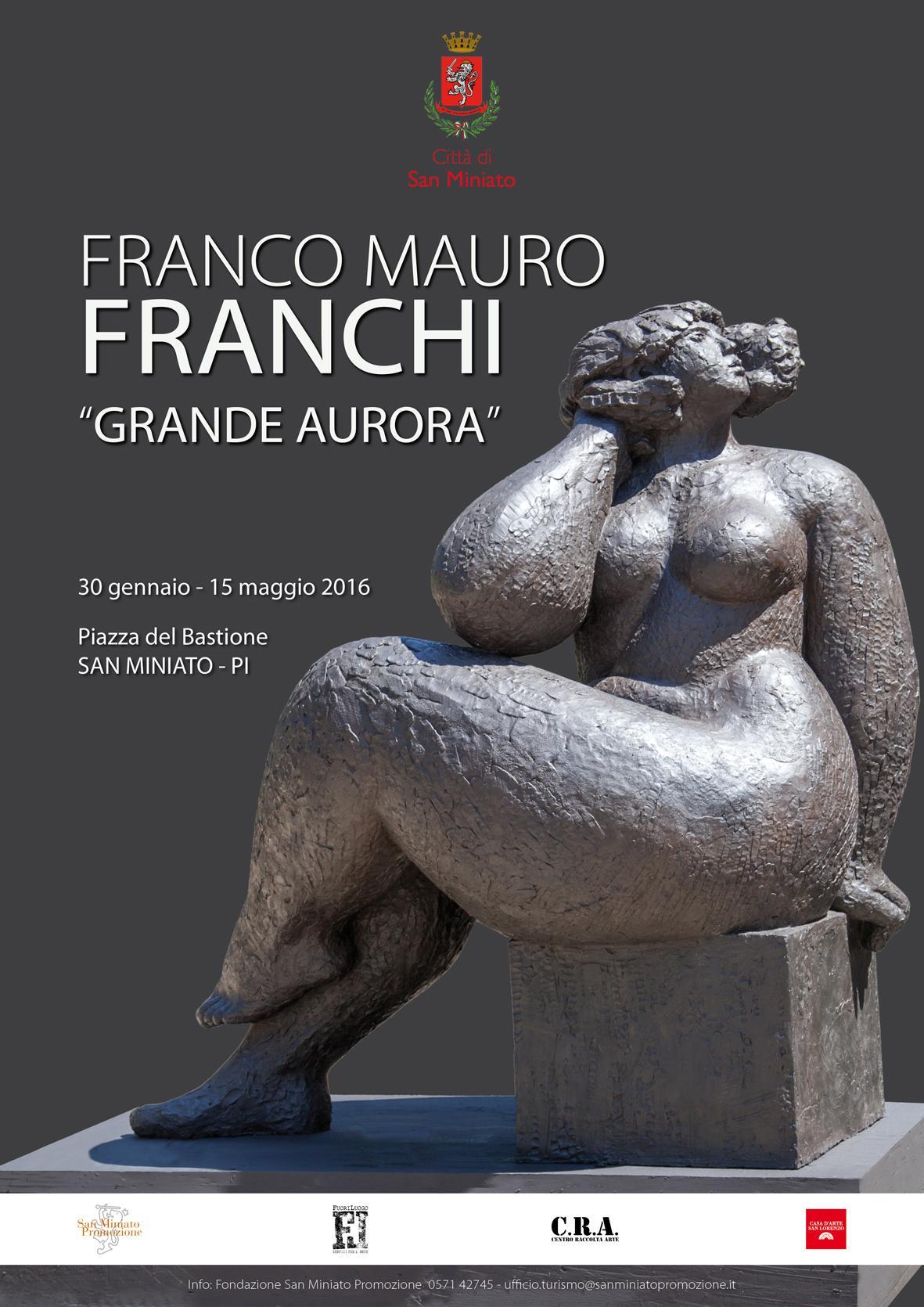 Franchi_Grande Aurora_LOC_1