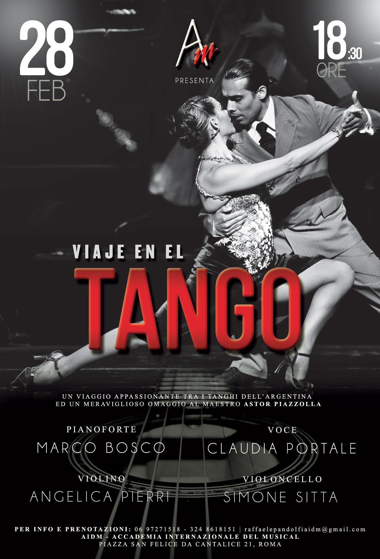 Loc_TANGO