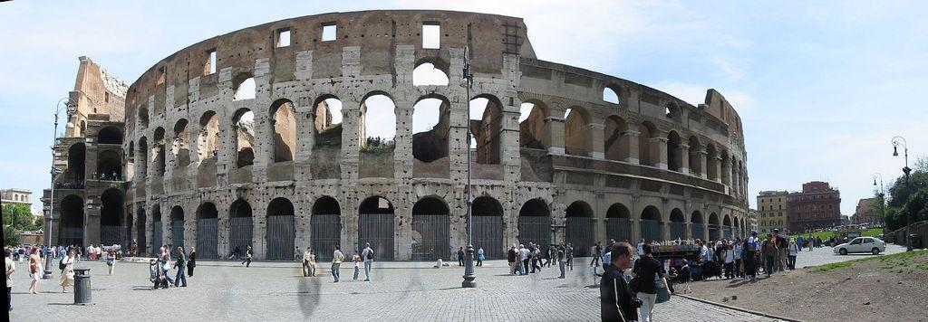 Colosseo_-_panoramica_-_Scuba_Beer