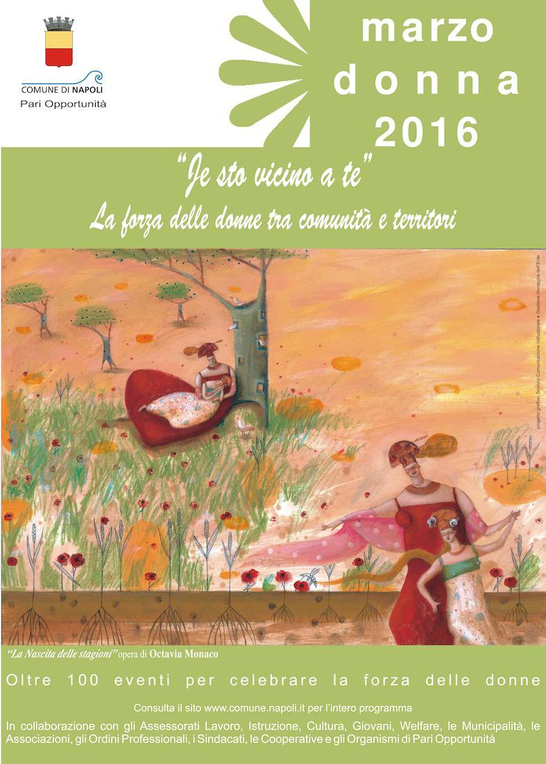 marzo donna 2016 manifesto copia