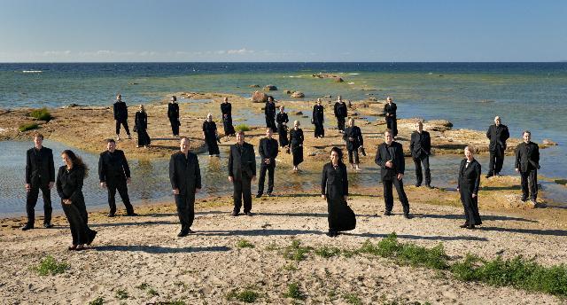 Coro Filarm Estone foto di Kaupo Kikkas 1 ridotta