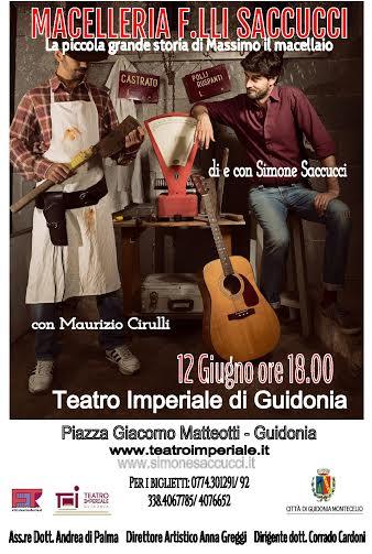 thumbnail_Macelleria F.LLI Saccucci _ Locandina