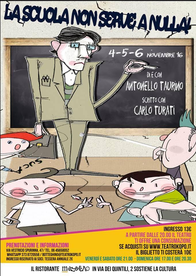 la-scuola-non-serve-a-nulla-_-locandina