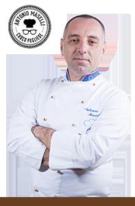 thumbnail_chef-maselli-bari