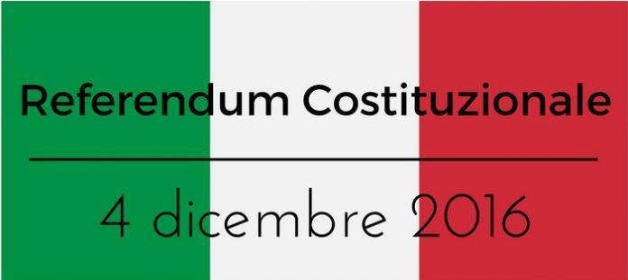 referendum-costituzionale-696x311