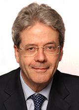 ministro_paolo_gentiloni_silveri