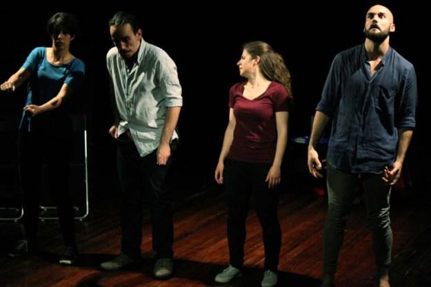 thumbnail_30-spettacoli-in-60-minuti_14-17-dicembre_teatro-studio-uno-di-roma_foto