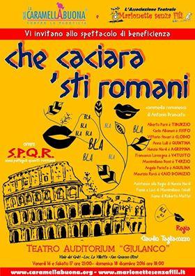 thumbnail_che-caciara-sti-romani-locandina