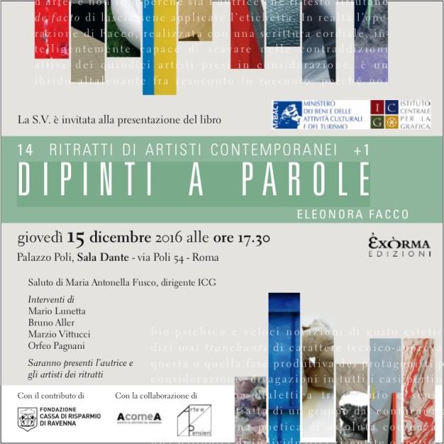 thumbnail_invito_dipinti_a_parole