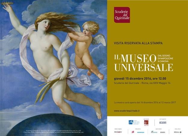 thumbnail_sdq_museo_universale_invitostampa