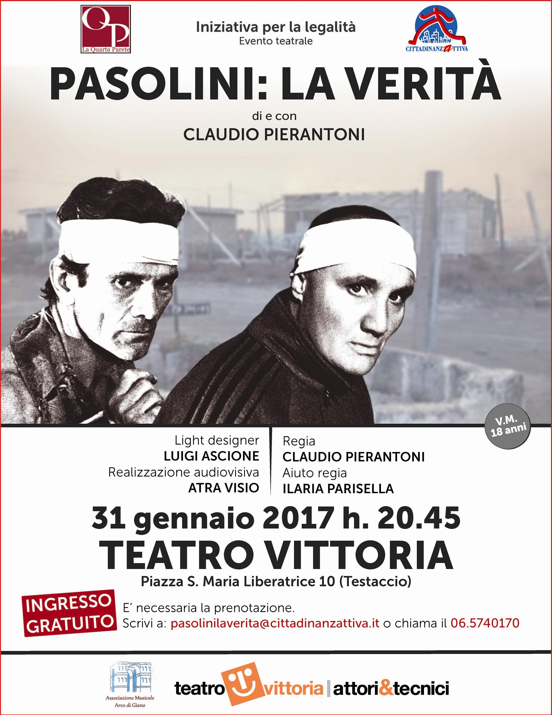 invito_pasolini
