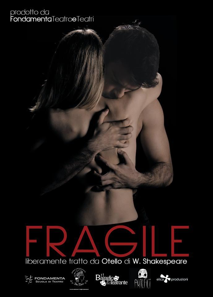 thumbnail_fragile-_-locandina