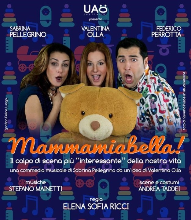 thumbnail_locandina-mammamiabella