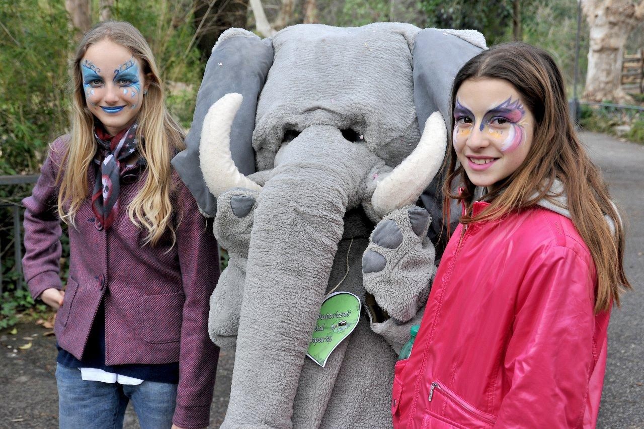 facepainting_elefante