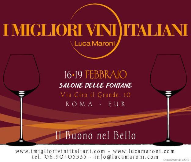 thumbnail_migliori-vini-italiani-luca-maroni-2017