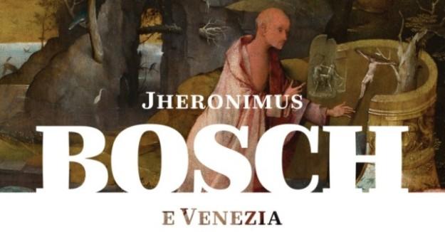 thumbnail_mostra_jheronimus_bosch_ducale_febbraio2017_