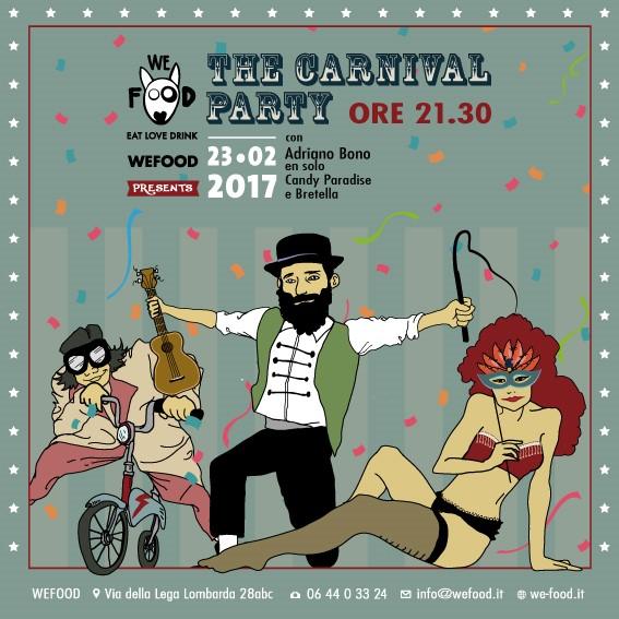 thumbnail_we-food_carnival-party