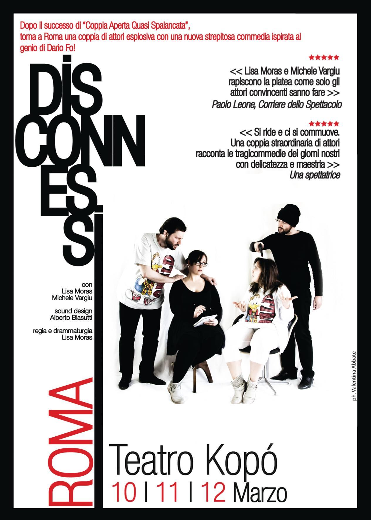 disconnessi-_-locandina