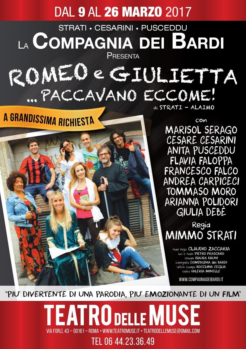 thumbnail_romeo-e-giulietta-locandina